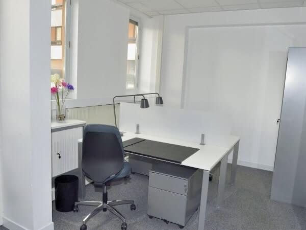 Nos bureaux bureau 2-1